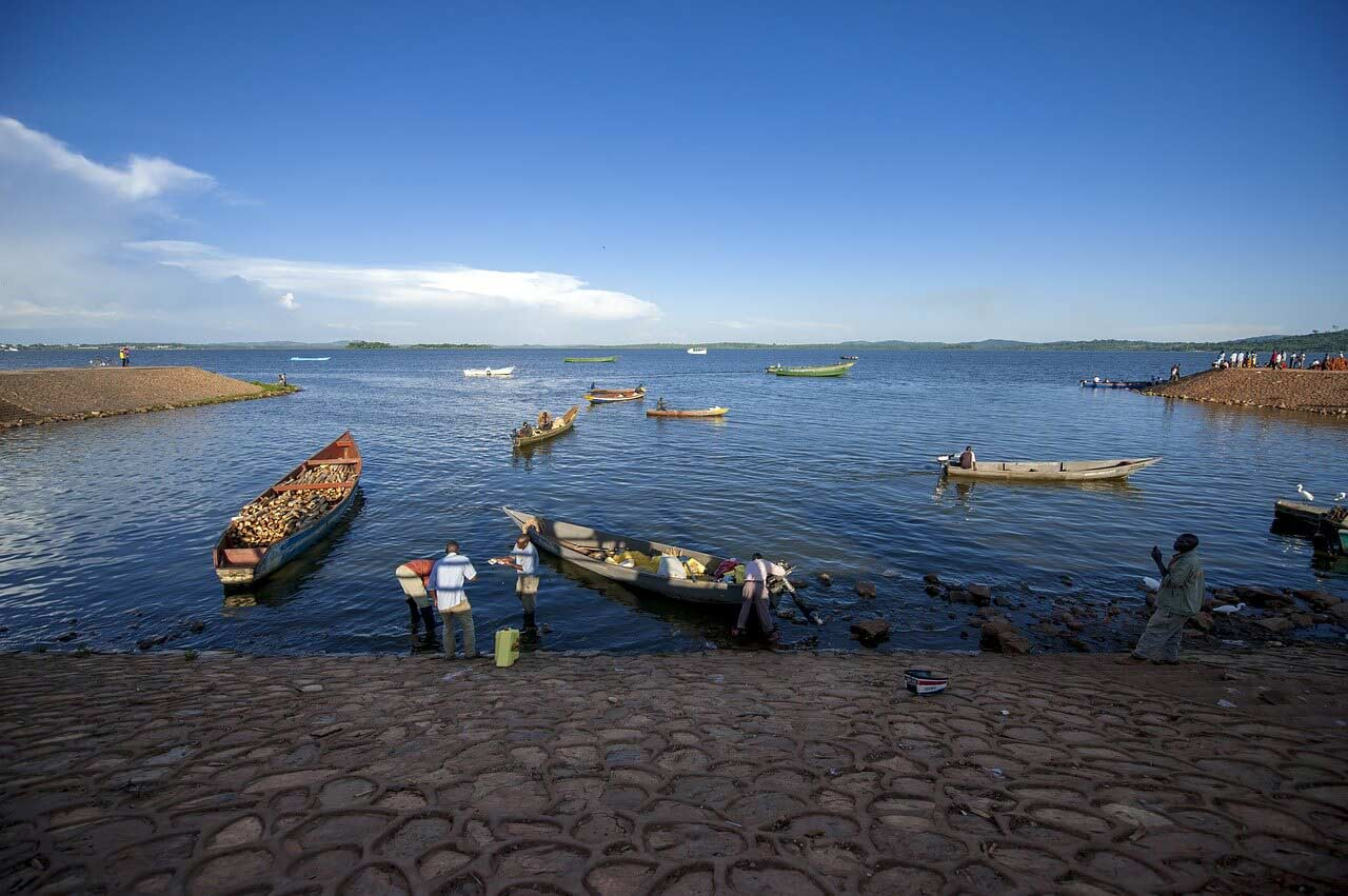 Things Every Traveler to Uganda Should Know